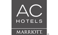 AC Marriot